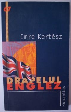 Imre Kertesz - Drapelul englez