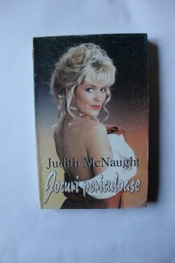 Judith McNaught - Jocuri periculoase