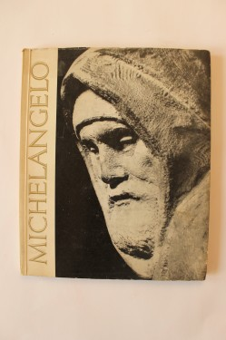 Mic album Michelangelo