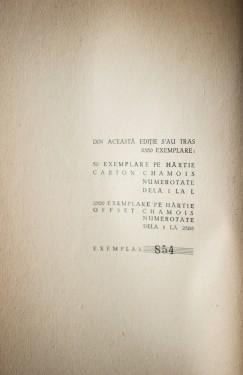 Mihnea Gheorghiu - Modalitatea conformista a dramei. Orientari in teatrul contemporan (John Millington Synge, Sean O'Casey, Eugene O'Neill, Jean Anouilh, Thornton Wilder, Federico Garcia Lorca)
