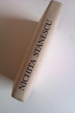 Nichita Stanescu - Album memorial