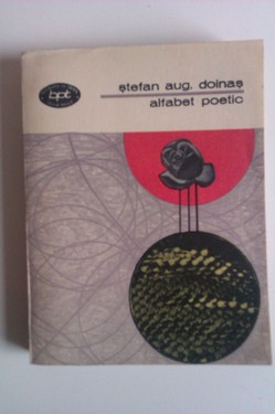 Stefan Aug. Doinas - Alfabet poetic