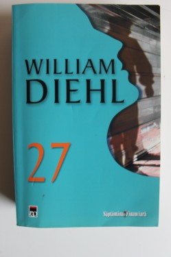 Poze William Diehl - 27