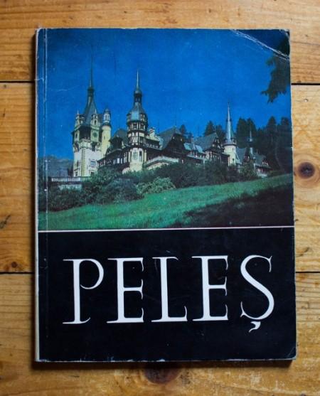 Album Peles