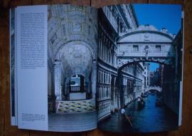 Colectiv autori - Venice. Civilization, art and history (editie in limba engleza)