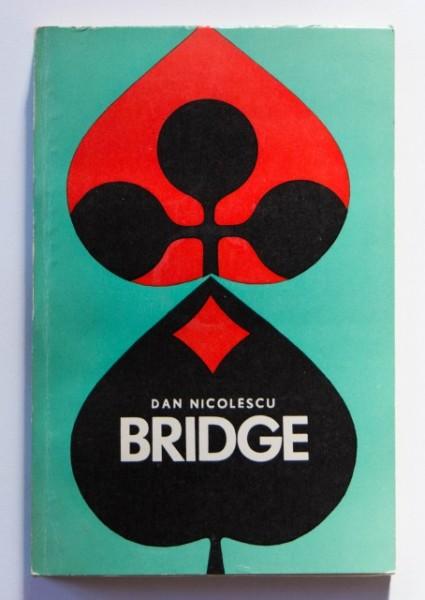 Dan Nicolescu - Bridge