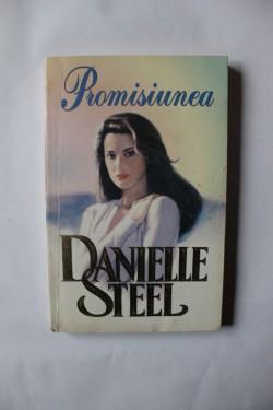 Danielle Steel - Promisiunea