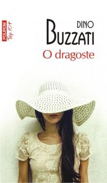 Dino Buzzati - O dragoste