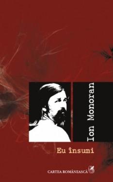 Ion Monoran - Eu insumi