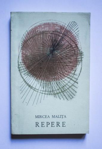 Mircea Malita - Repere