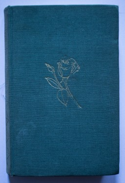 Poze Romain Gary - Lady L. (editie hardcover, in limba germana)