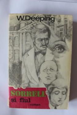 W. Deeping - Sorrell si fiul