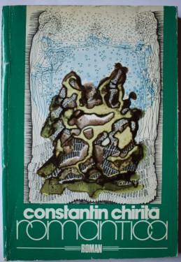 Constantin Chirita - Romantica