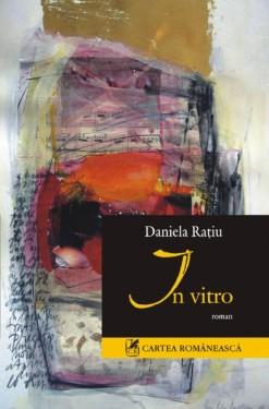 Daniela Ratiu - In vitro