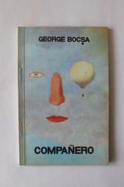 George Bocsa - Companero
