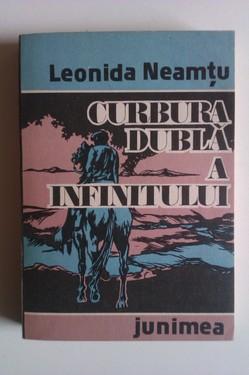 Leonida Neamtu - Culbura dubla a infinitului