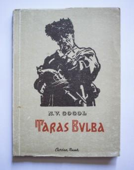 N. V. Gogol - Taras Bulba