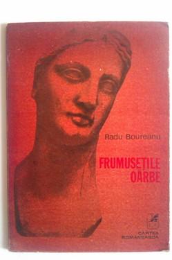 Radu Boureanu - Frumusetile oarbe