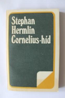 Stephan Hermlin - Cornelius-hid