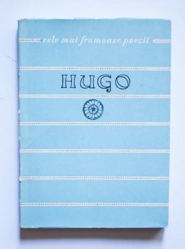 Victor Hugo - Versuri. Cele mai frumoase poezii