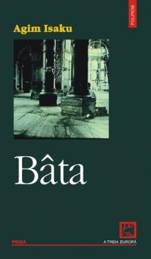 Agim Isaku - Bata