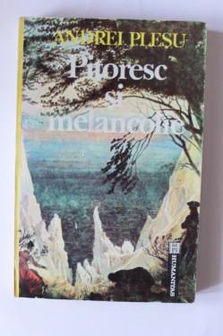 Andrei Plesu - Pitoresc si melancolie