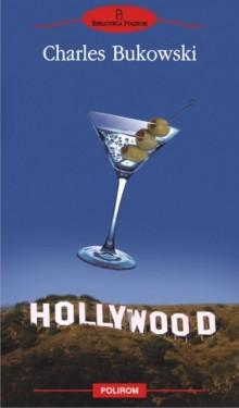 Charles Bukowski - Hollywood