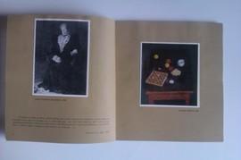 Corneliu Baba - Album pictura (cu autograf)