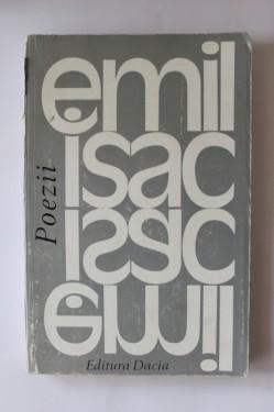 Emil Isac - Poezii