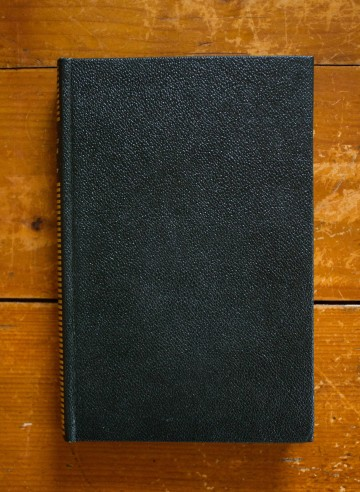G. Calinescu - Viata lui Mihai Eminescu (editie hardcover)