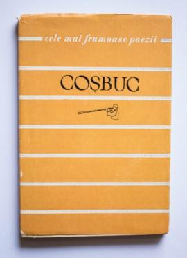 G. Cosbuc - Cele mai frumoase poezii