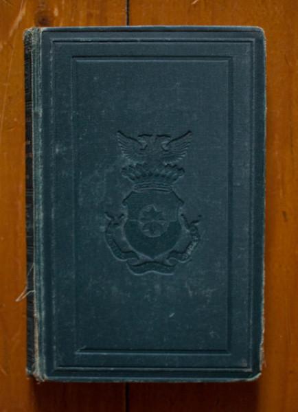 H. Galli - L`armee francaise en Egypte (1798-1801) (editie hardcover)