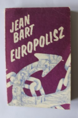 Jean Bart - Europolisz