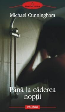Michael Cunningham - Pana la caderea noptii
