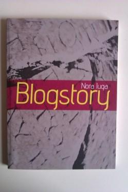 Nora Iuga - Blogstory