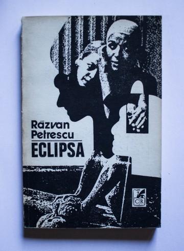 Razvan Petrescu - Eclipsa