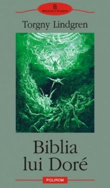 Torgny Lindgren - Biblia lui Dore