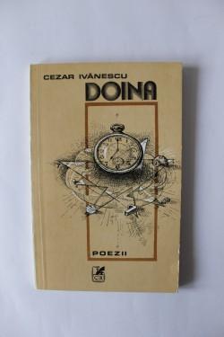 Cezar Ivanescu - Doina