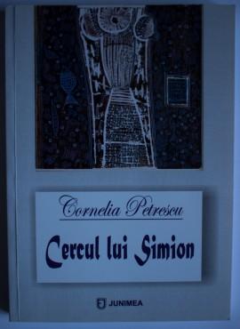 Cornelia Petrescu - Cercul lui Simion