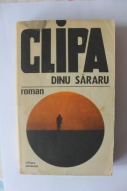 Dinu Sararu - Clipa
