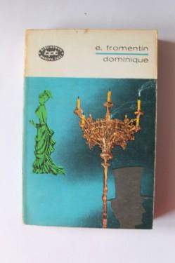 E. Fromentin - Dominique