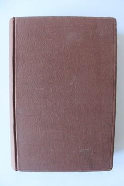 Stefan Zweig - Maria Stuart (editie hardcover, interbelica, frumos relegata)
