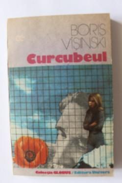 Boris Visinski - Curcubeul