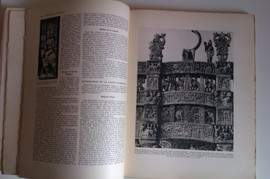 Felix Guirand - Mythologie generale (editie interbelica, in limba franceza)