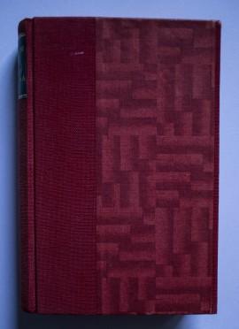Friedrich (Frederic) Nietzsche - Ainsi parlait Zarathoustra (editie hardcover)