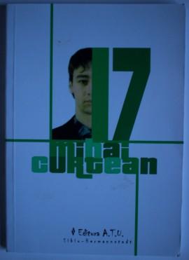 Mihai Curtean - 17