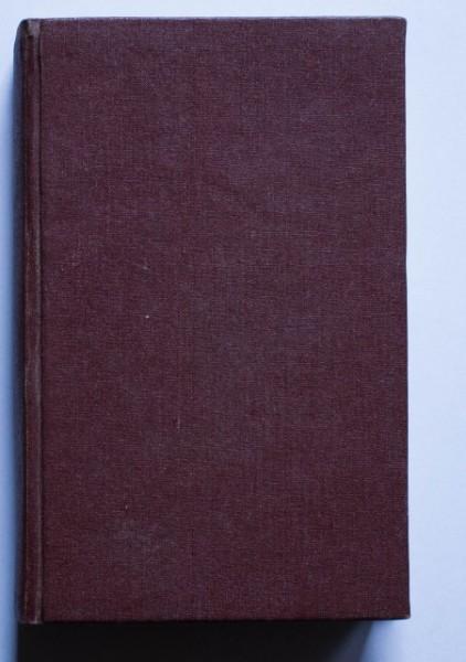 Mihail Drumes - Elevul Dima dintr-a VII-a (editie hardcover, frumos relegata)