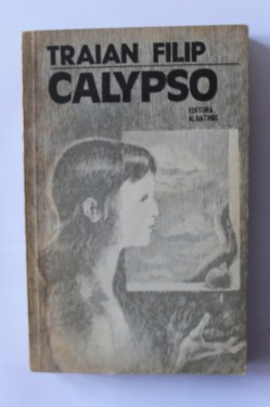 Traian Filip - Calypso