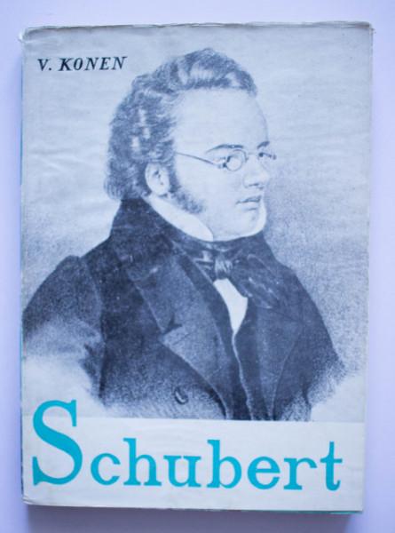 V. Konen - Schubert