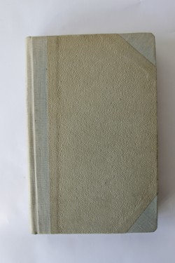 Andre Maurois - Cinq visages de l`amour (editie hardcover, frumos relegata)
